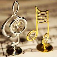 Просто музыка. Часть 4