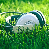 Весёлые мелодии. Часть 5