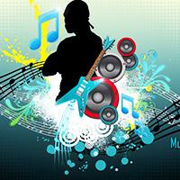 Музыка. Часть 4