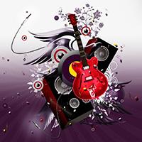 Музыка. Часть 5