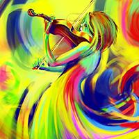 Музыка. Часть 6
