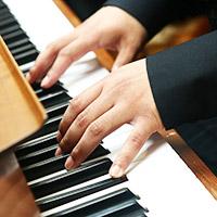Просто музыка. Часть 5