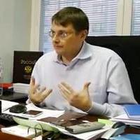 Об Украине, Януковиче и России
