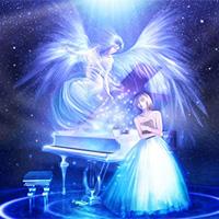 Красивая музыка-3