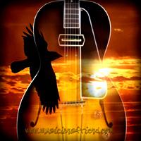 Волшебная гитара. Часть 3