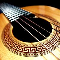 Волшебная гитара. Часть 2