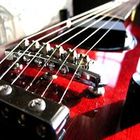 Волшебная гитара. Часть 4