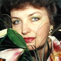 Поёт Светлана Левашова