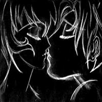 Целуй меня крепче - 2