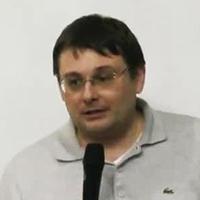 Встреча в СПб 18 февраля 2013 года