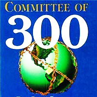 Комитет 300. Структура-2