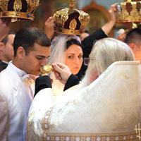 Христианский алкогольный геноцид